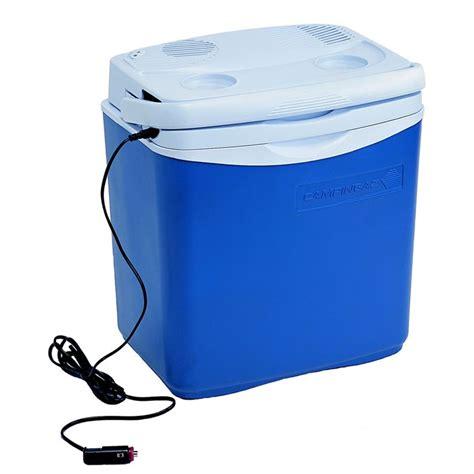ustensile de cuisine discount campingaz glacière électrique powerbox 24l achat vente sac de conservation campingaz