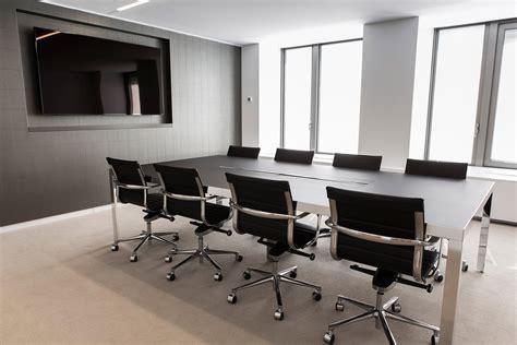 bureau francis lefebvre lyon bureau francis lefebvre cms bureau francis lefebvre