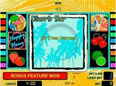 Игровые автоматы оливер на деньги
