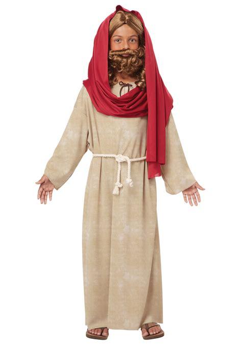 Diy Halloween Tombstones by Child Jesus Costume