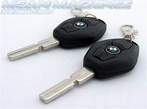 Bmw 1 3 5 6 7 8 X3 X5 Z3 Z4 Z8 Remote Central Locking