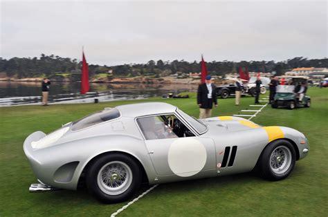 Bmw 3 series 7,384.00 listings starting at $7,000.00 chevrolet camaro 4,461.00 listings starting at $8,988.00 1963 Ferrari 250 GTO sells for $70 million   Autoblog