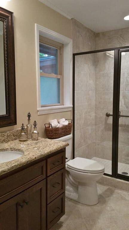 ways  decorate  bathroom aclore interiors