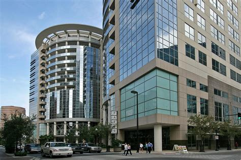 Office Space Orlando by Office Space For Lease Orlando Fl Orlando Fl Office
