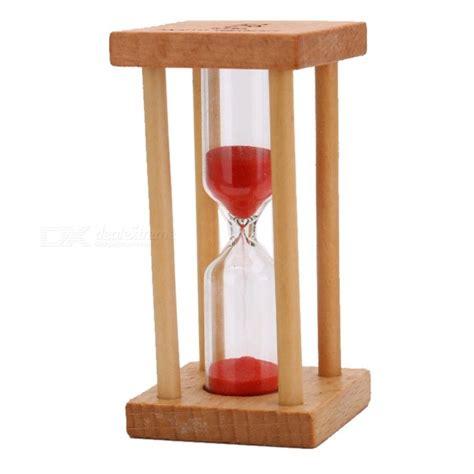 Ojade 5 Minutes Excellente Qualité Chronomètre Compte à