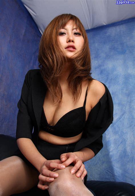 Japanese Beauties Julia Shinozaki Gallery 13 Jav 篠崎ジュリア Porn Pics