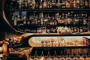 The, 11, Best, Bars, In, Downtown, Toronto