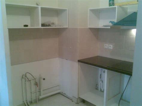 montage meuble cuisine montage meubles ikea