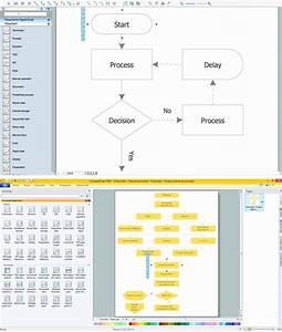 Process Flow Chart Template Word Fresh Process Flow Chart