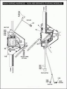 32 Harman Kardon Hk595 Wiring Diagram