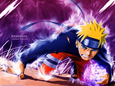 wallpapers de naruto  descargar wallpapers hq