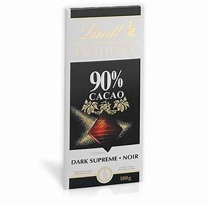 Lindt Com Excellence : excellence cocoa 90 products lindt chocolate world ~ Buech-reservation.com Haus und Dekorationen