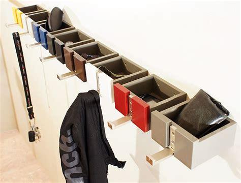 garderobenhaken mit ablage haki garderobe und ablage garderoba entryway furniture home decor und mudroom