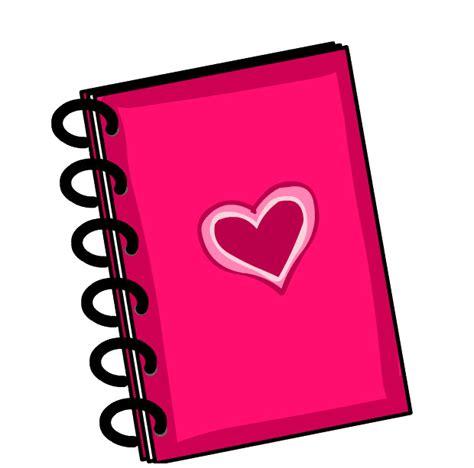 Asturianadas * 5 ¿cÓmo Debo Presentar El Cuaderno?