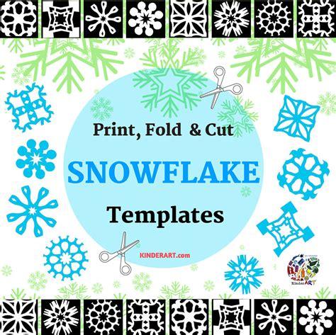 paper snowflake pattern template     paper