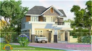 Most Beautiful House Plans Pictures by Beautiful Small House Design The Most Beautiful Houses