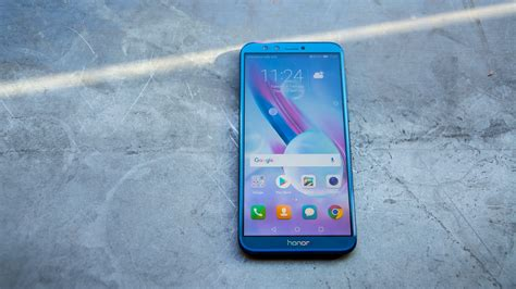 honor  lite review  great budget phone