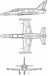 Aero L-159 Alca - Wikipedia