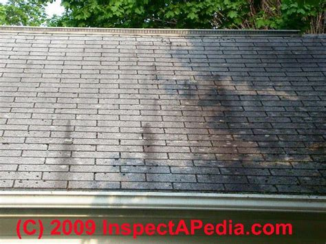 Oxy Clean Roof Cleaner Metal Roof Coping All Around Roofing Snow Rakes Types Of Asphalt Shingles Corrugated Cement Fibre Sheets Mouth Cost Calculator Weather