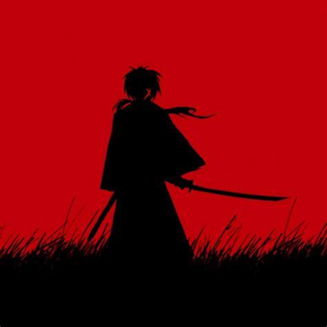 Anime Xbox Gamerpics
