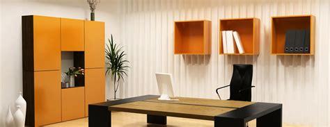 Top Corporate Office Interior Designers-delhi/ncr|india