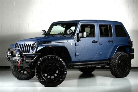 kevlar jeep paint midnight blue kevlar paint job jeep google search