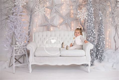 Background Winter Backdrop Ideas by Instant Downloadbaby Toddler Child Photography Prop