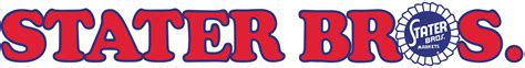 Stater Bros. Markets is among America's Best and Freshest ...