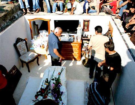 chambre mortuaire jardines de humaya culiacan sinaloa narco cemetery quot si