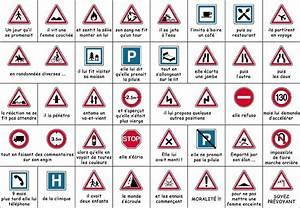 Test De Code De La Route : code auto ecole code de la route gratuit ~ Maxctalentgroup.com Avis de Voitures
