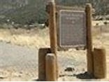 John H. Tunstall Murder Site - New Mexico Historical ...