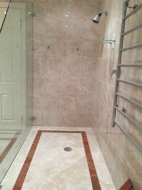 shower balcony repair gallery epoxy grout pro sydney