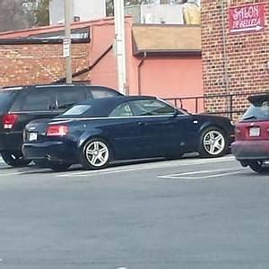 Audi Dealer Tysons Corner Used Audi Q For Sale Near Me Carscom - Tysons audi
