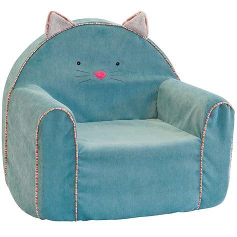 chaise en mousse pour bébé fauteuil mousse pour bebe
