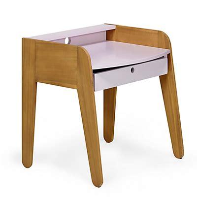 alinea bureau enfant bureaux enfants petits meubles enfant univers des
