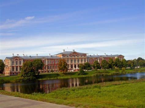 Jelgavas pils - Jelgava