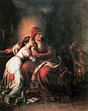 Elizabeth of Bosnia - a Queen in a tough situation (Part 2 ...