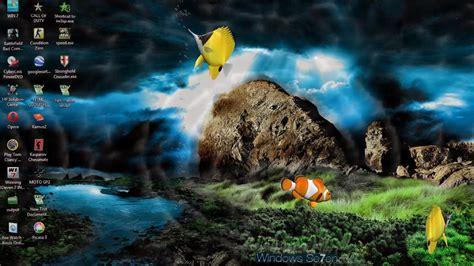 God Animation Wallpaper Free - animated god wallpaper wallpaper animated