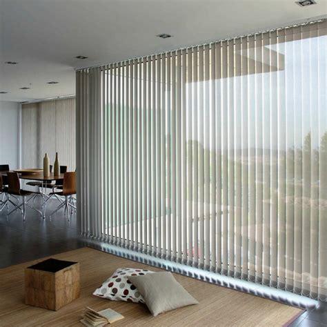 rideau a lamelles verticales stores 224 lamelles verticales wikilia fr