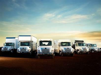 Insurance Commercial Truck Trucks Automotive Hino Speed