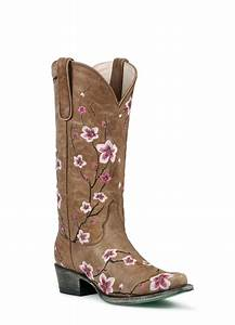 cowboy boots near me 28 images where to buy boots near With cowboy boot stores near me