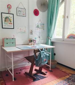 Schreibtisch Für Schulanfänger : kinderschreibtisch 7 lulli pinterest ~ Eleganceandgraceweddings.com Haus und Dekorationen