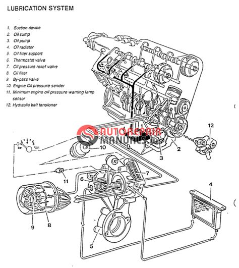 free online car repair manuals download 1994 alfa romeo spider engine control auto repair manuals free download alfa romeo 155 repair manuals engine 2492 cm3