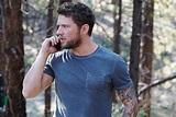 Shooter: Season Two: Three Actors Join Ryan Phillipe's USA ...