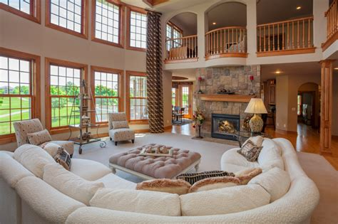 great room layout ideas 350 great room design ideas for 2018 fireplaces
