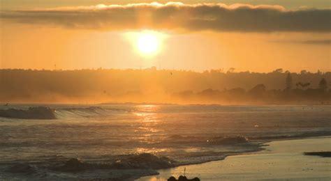 Jason Prisk Free Stock Footage San Diego Sunset