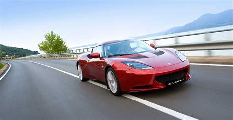 Wallpaper Lotus Evora S, Supercar, Lotus, Sports Car