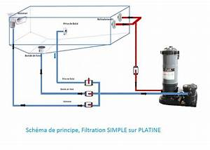Comment Réamorcer Une Pompe De Piscine : groupe filtration cartouche pour piscine distripool ~ Dailycaller-alerts.com Idées de Décoration