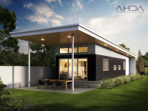 architecture house designs 12 fabulous granny flat designs 730 sage street