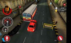 Anjaan Race Wars Android Apps on Google Play